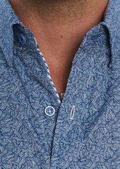 Robert Graham Solis Sport Shirt