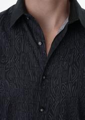 Robert Graham Studio Floor Sport Shirt
