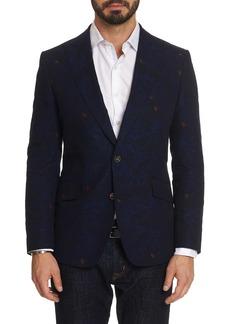 Robert Graham Tamarin Sport Coat