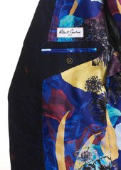 Robert Graham Tamarin Sport Coat
