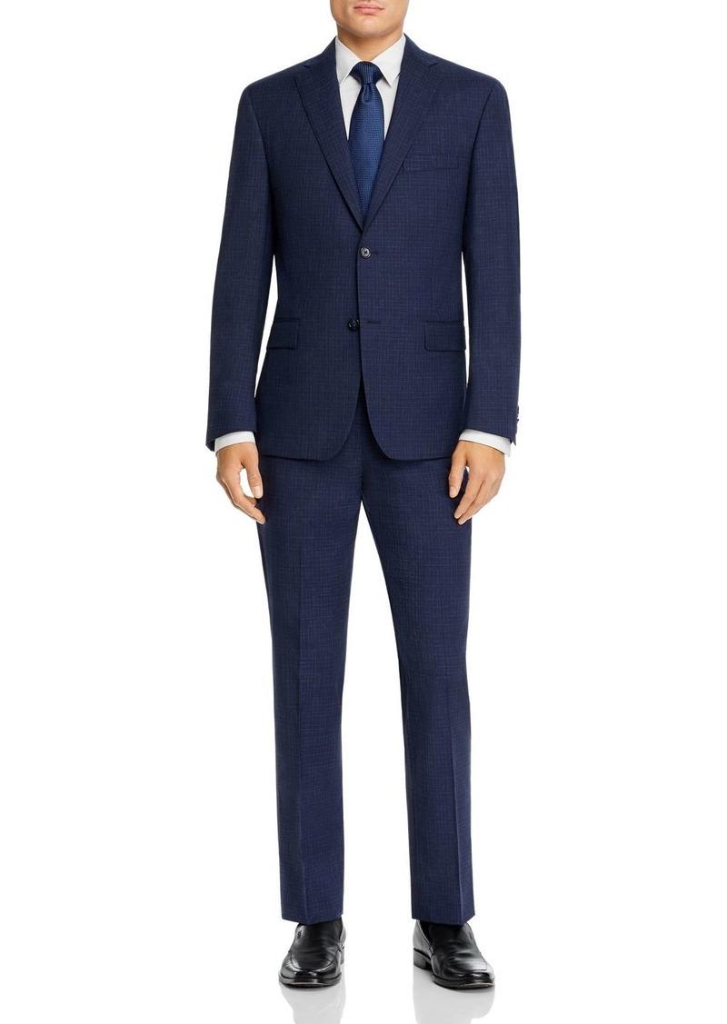 Robert Graham Tonal Check Classic Fit Suit