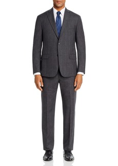 Robert Graham Tonal Glen Plaid Classic Fit Suit