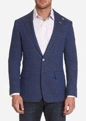 Robert Graham Trinity Sport Coat