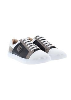 Robert Graham Trixie Sneakers