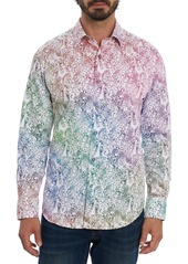 Robert Graham Upsetters Sport Shirt