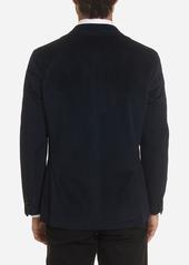 Robert Graham Wilkes Velvet Sport Coat