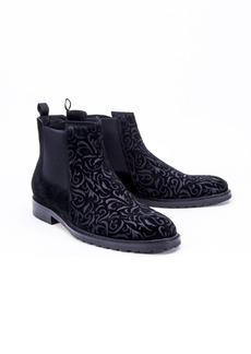 Robert Graham Woodman Leather Boot