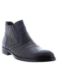 Robert Graham Zeitz Zip Boot (Men)