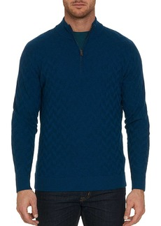 Robert Graham Rowley Sweater