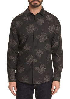 Robert Graham Sammy Sport Shirt
