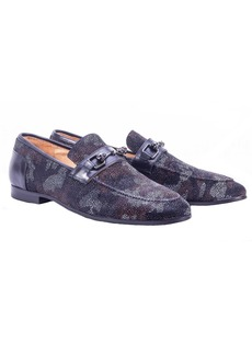 Robert Graham Seaton Loafer