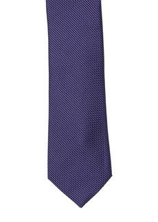 Robert Graham Silk Crue Solid Tie