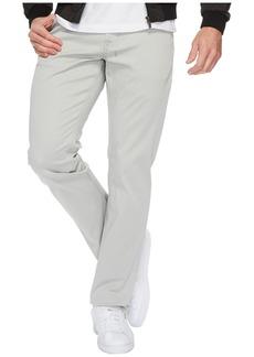 Robert Graham Tanner Tailored Fit Pant