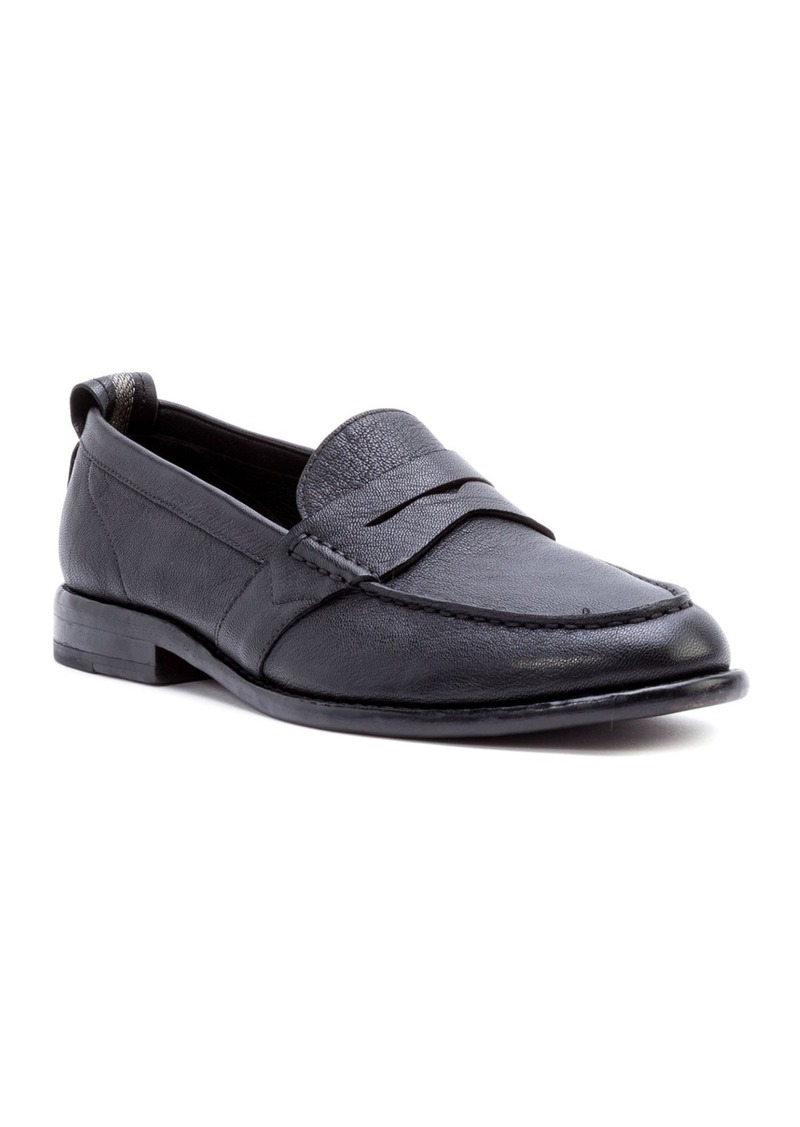 Robert Graham Torres Penny Loafer