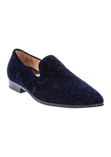 Robert Graham Victory Lane Loafer