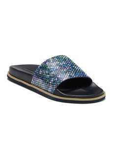 Robert Graham Walden Sandal