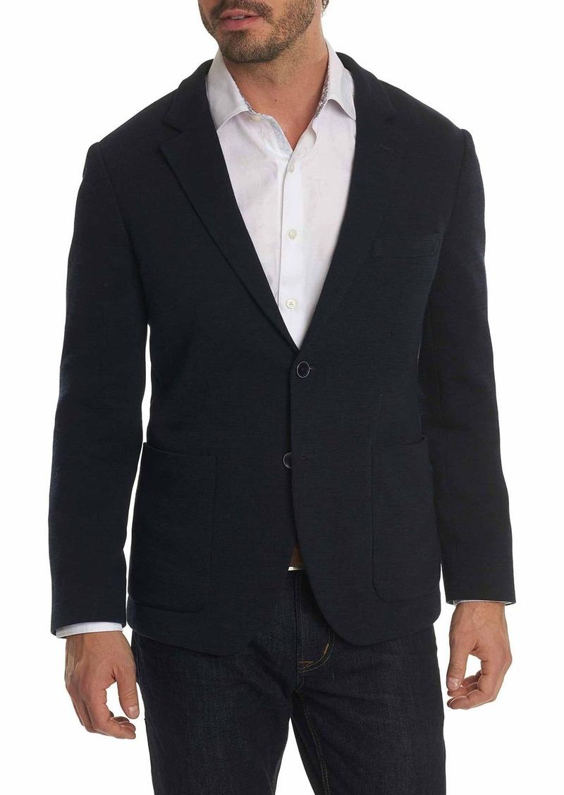 Robert Graham Waldo Woven Sport Coat