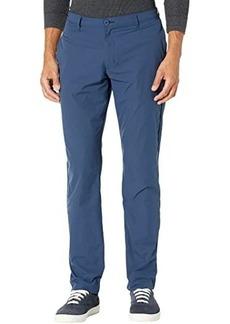 Robert Graham Whitford Woven Pants