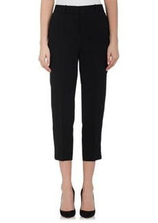 Robert Rodriguez Women's Easy Cady Trousers