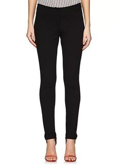 Robert Rodriguez Women's Ponte Stirrup Pants
