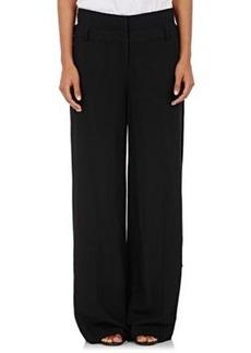 Robert Rodriguez Women's Wide-Leg Pants