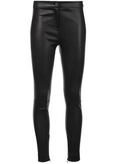 Robert Rodriguez skinny trousers