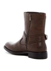 Robert Wayne Conroy Boot