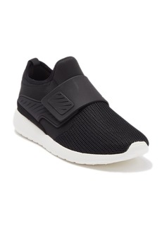 Robert Wayne Darrence Sneaker