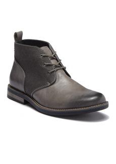 Robert Wayne Minos Chukka Boot