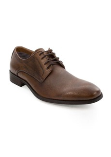 Robert Wayne Leather Oxfords