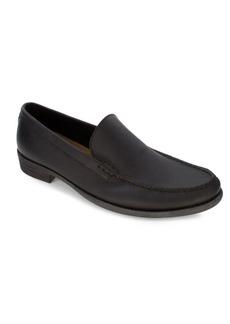 Robert Wayne Maine Moc Toe Loafers