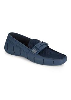 Robert Wayne Monaco Boat Shoe