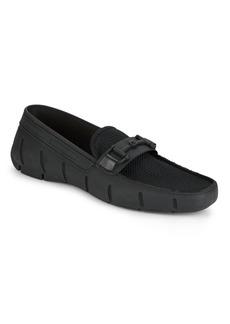 Robert Wayne Monaco Loafers