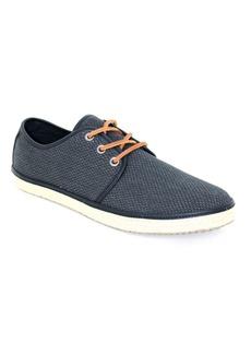Robert Wayne Peyton Sneakers