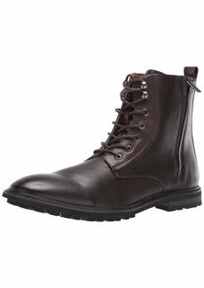 Robert Wayne RW Men's Thatcher Fashion Boot   D US