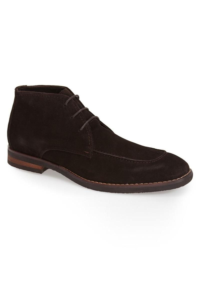 Robert Wayne 'Tatum' Chukka Boot (Men)