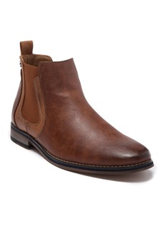 Robert Wayne Shayne Chelsea Boot
