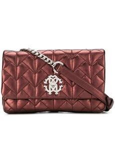Roberto Cavalli One Wish shoulder bag