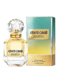 Roberto Cavalli Paradiso Eau de Parfum Spray - 1.7 oz.