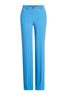 Roberto Cavalli Tailored Pants