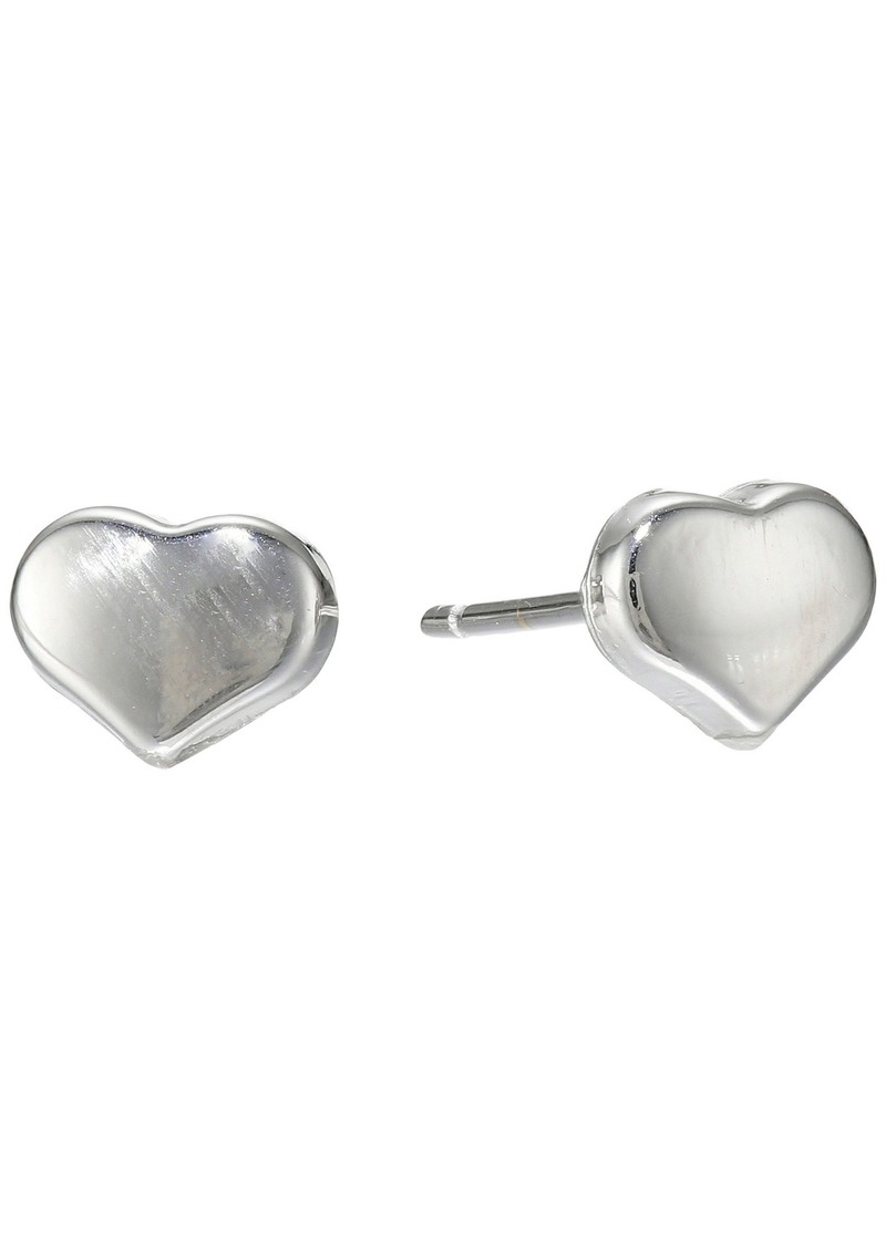 Roberto Coin Tiny Treasures Earrings