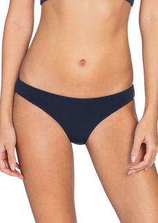 Robin Piccone Ava Bikini Bottoms