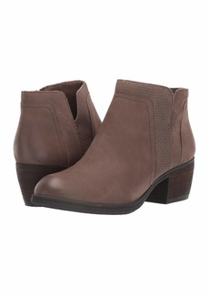 Rockport Anika Vcut Bootie