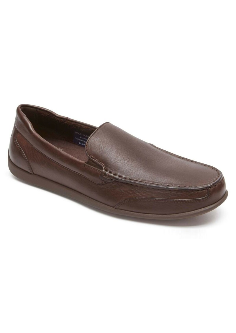 Rockport Bennett Lane Slip-On (Men)