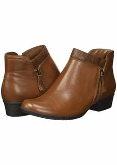 Rockport Carly Bootie