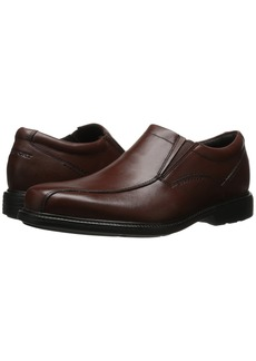 Rockport Charles Road Slip-On