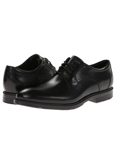 Rockport City Smart Plain Toe Oxford