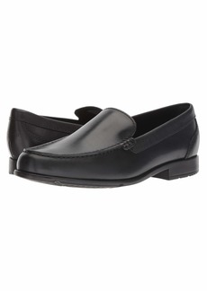 Rockport Classic Loafer Lite Venetian