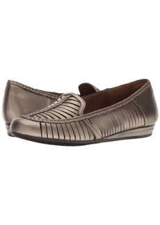 Rockport Cobb Hill Galway Woven Loafer