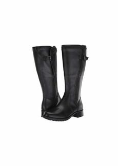 Rockport Copley Tall Boot